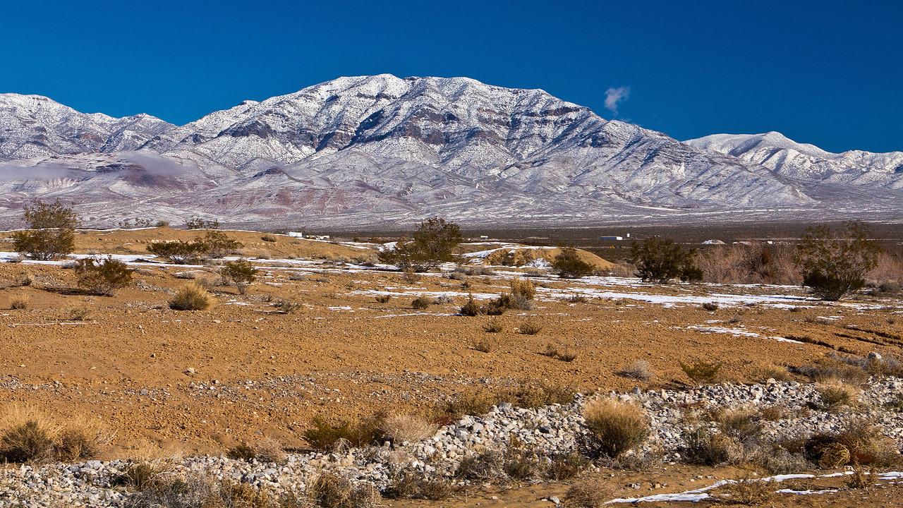 20110104 Southwest 0041