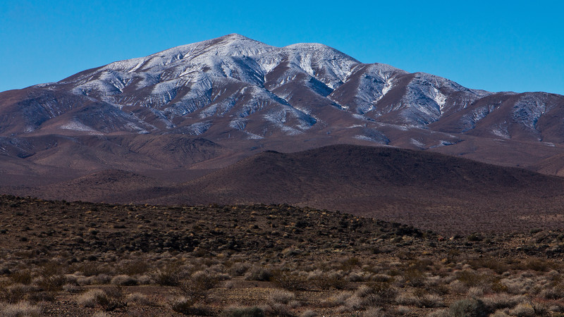 20110104 Southwest 0043