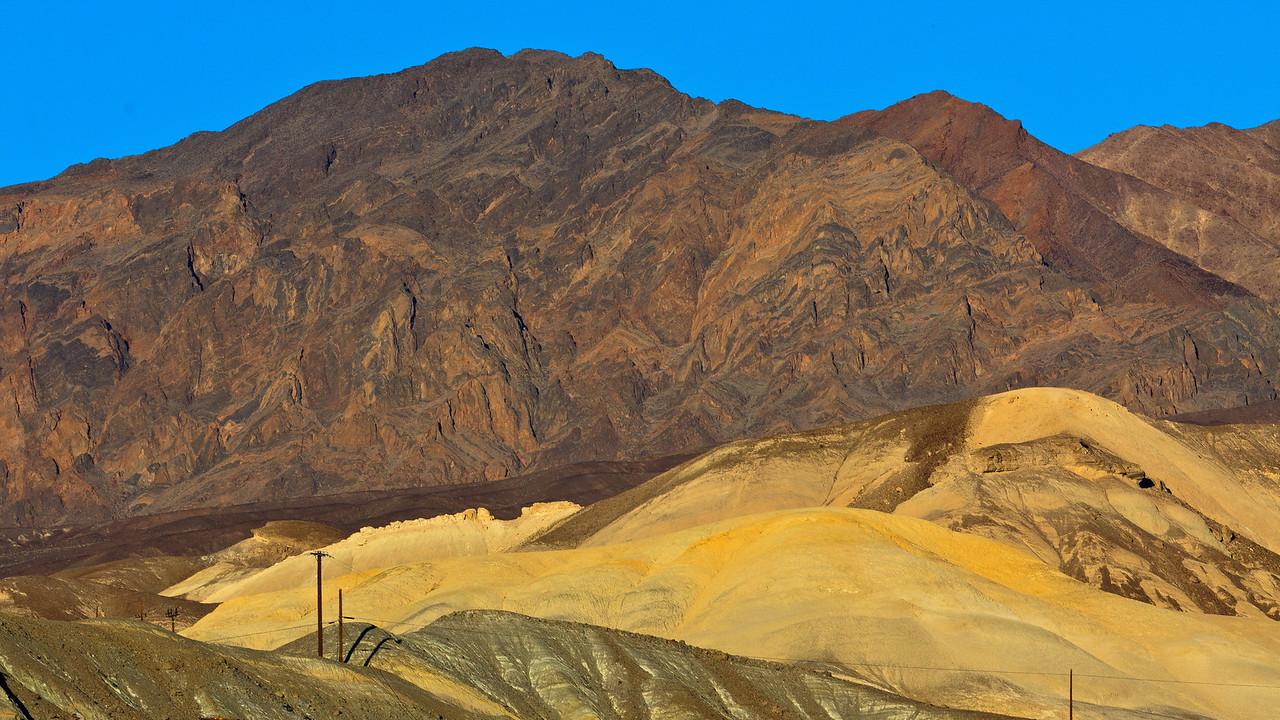 20110104 Southwest 0438