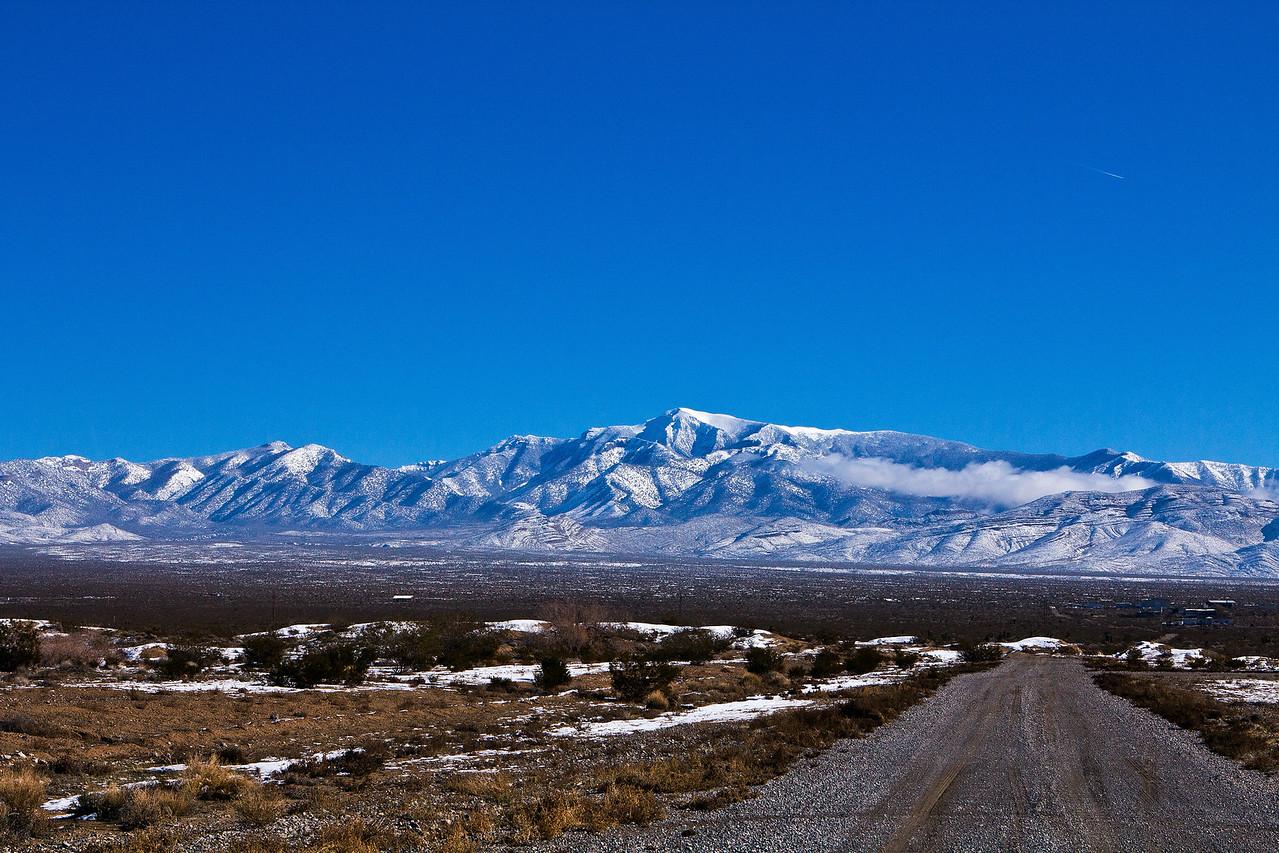 20110104 Southwest 0040