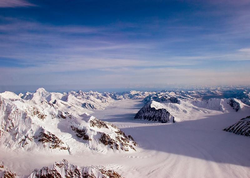 Denali National Park, Alaska 0064