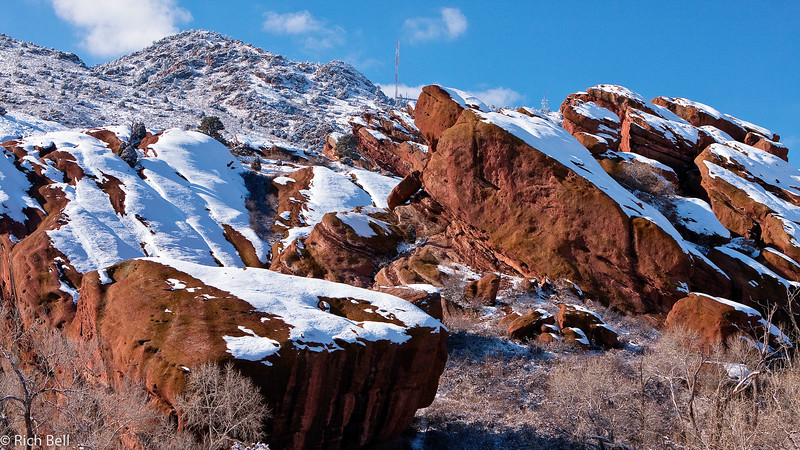 20100219Red Rock0021