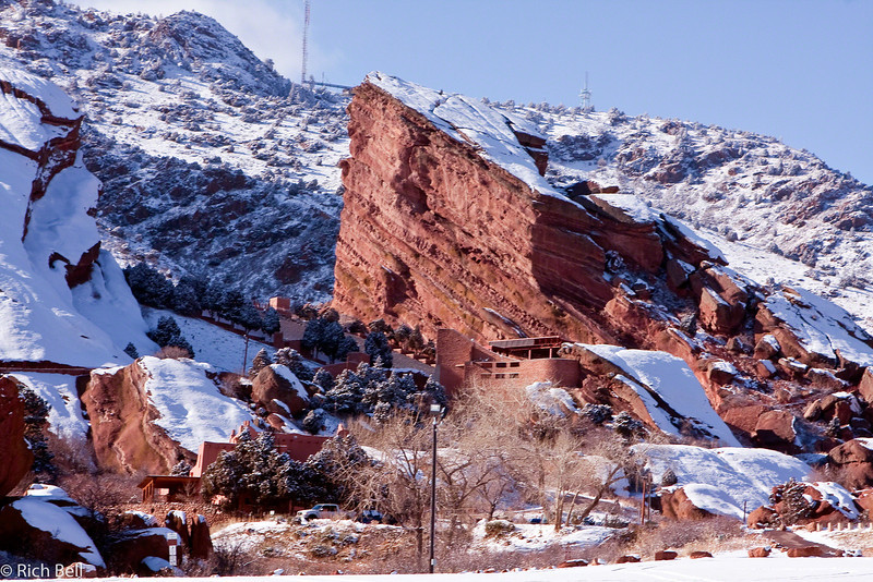 20100219Red Rock0033