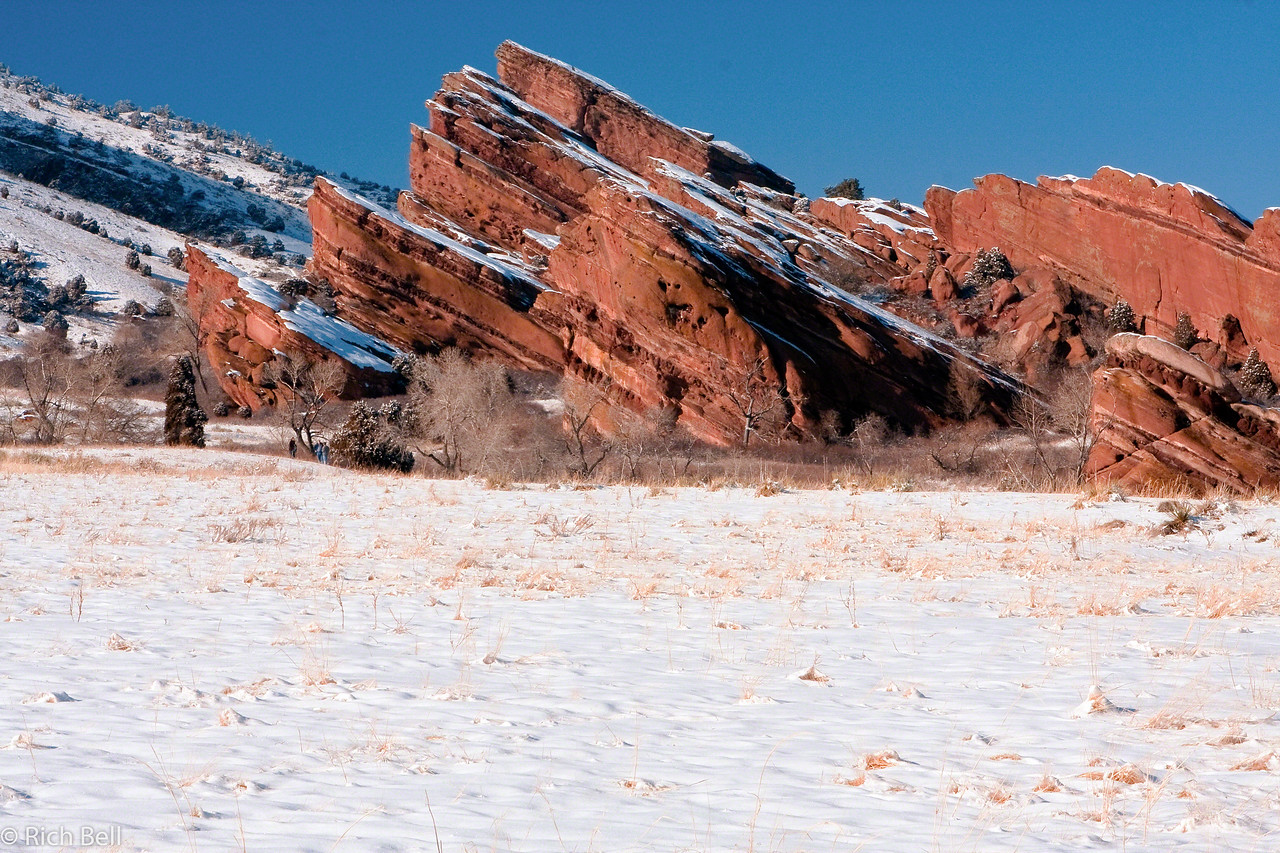 20100219Red Rock0026