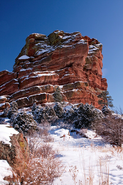 20100219Red Rock0003