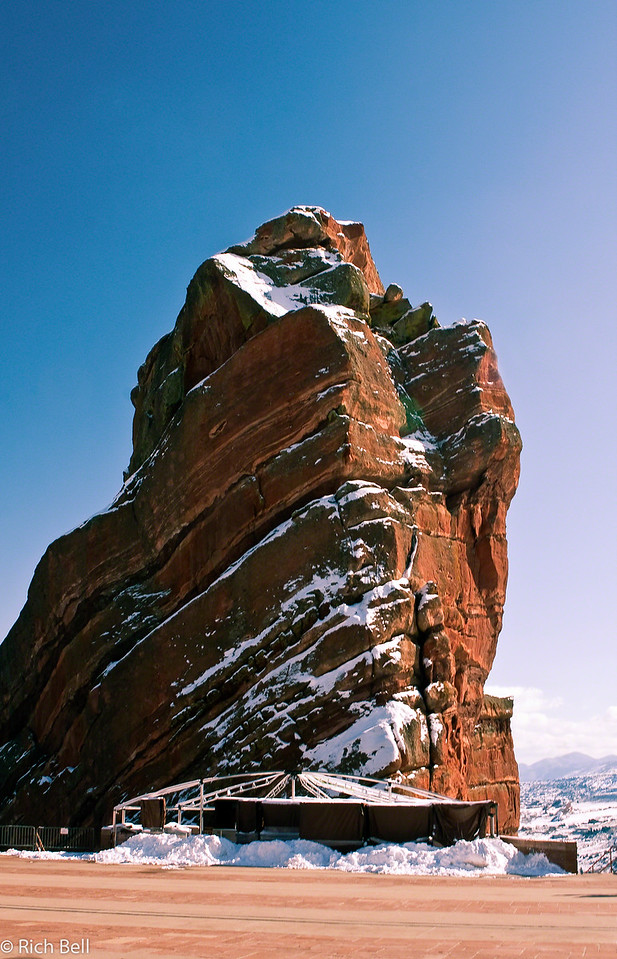 20100219Red Rock0004