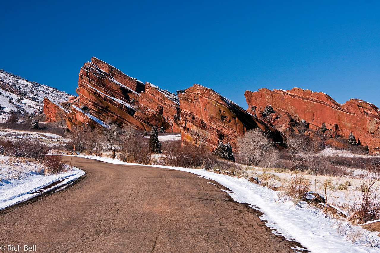 20100219Red Rock0025