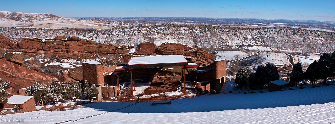 20100219Red Rock0005 A