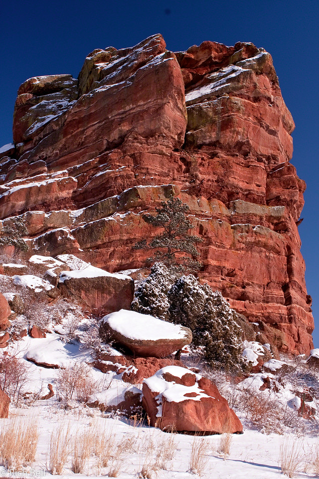 20100219Red Rock0011