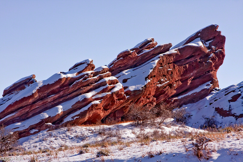 20100219Red Rock0023