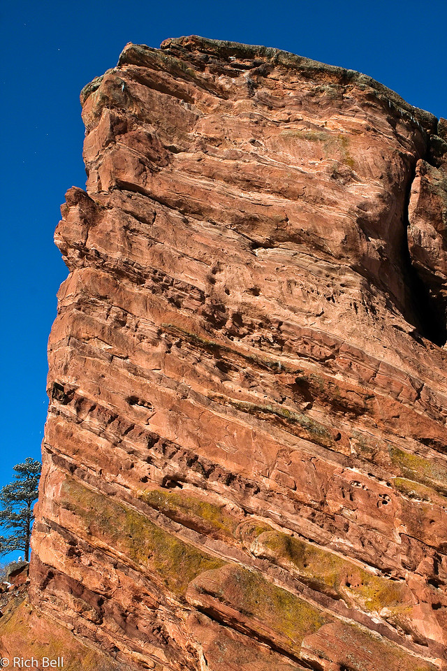 20100219Red Rock0008