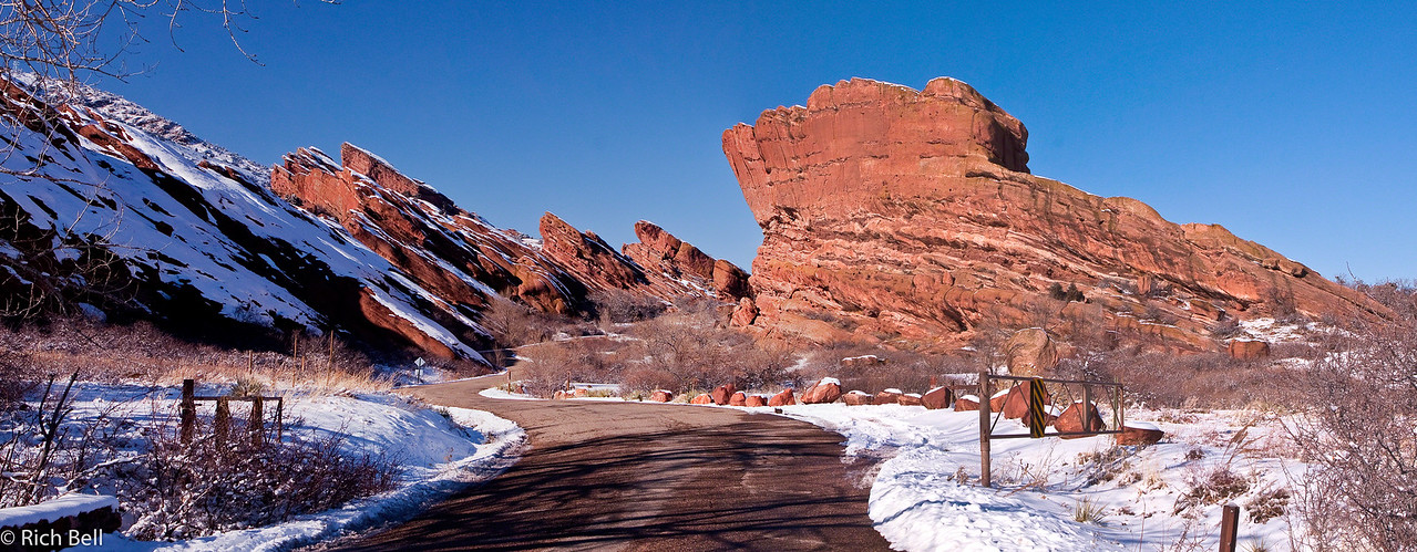 20100219 Panorama Red Rock 0029