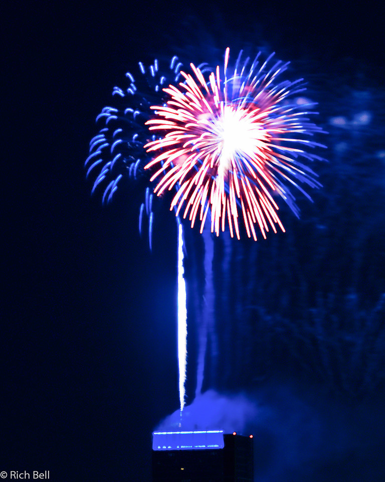 20090705 Fireworks 0075