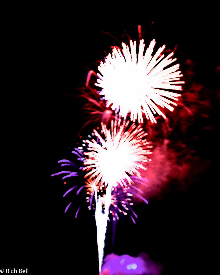 20090705 Fireworks 0135