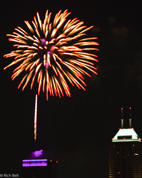 20090705 Fireworks 0090