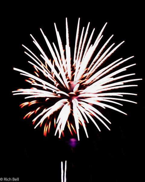 20090705 Fireworks 0054-2