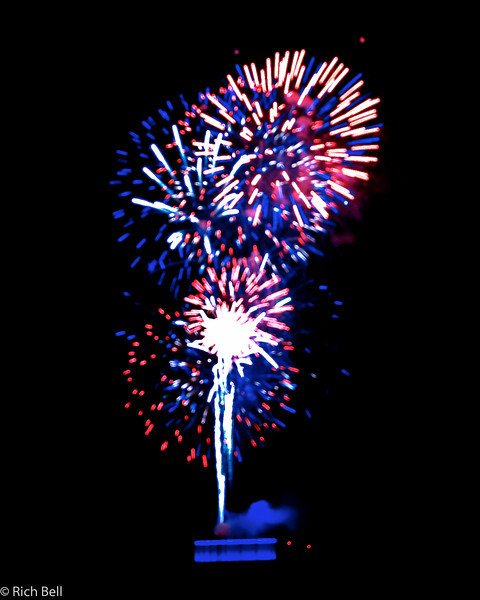 20090705 Fireworks 0124