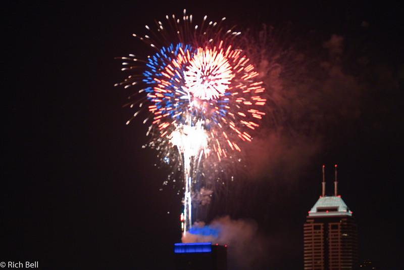 20090705 Fireworks 0142