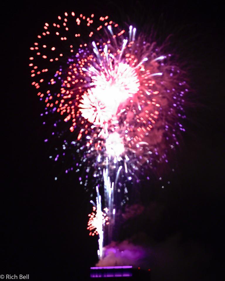 20090705 Fireworks 0150