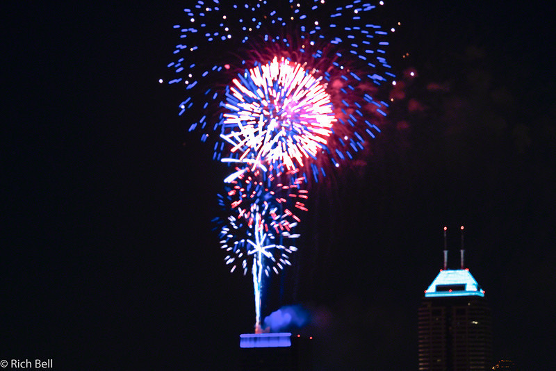 20090705 Fireworks 0122