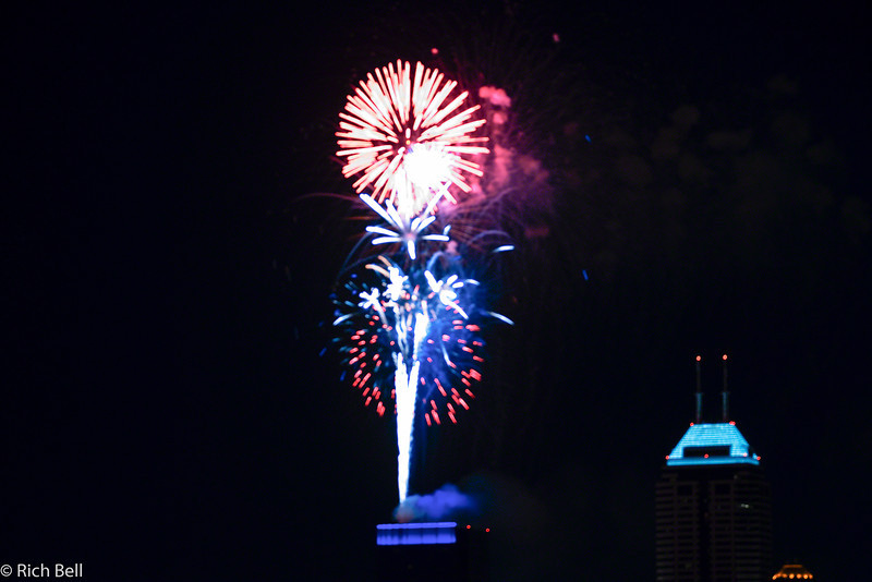 20090705 Fireworks 0125