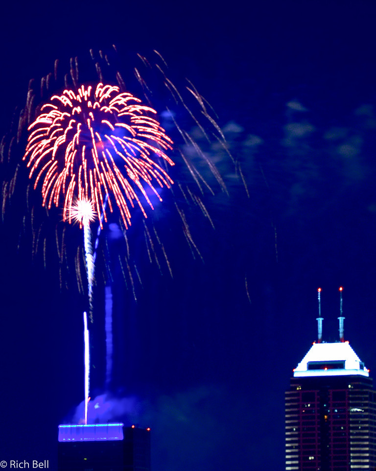 20090705 Fireworks 0084