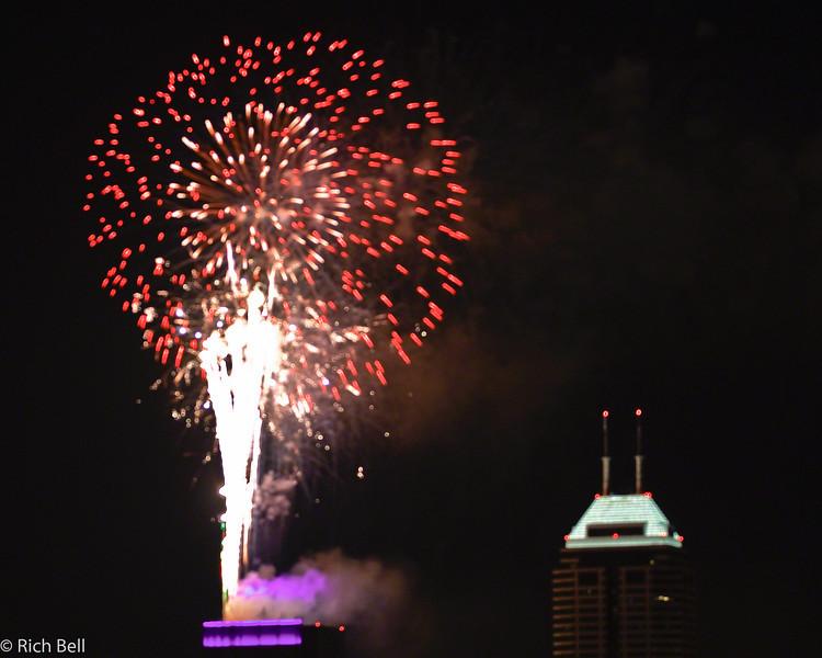 20090705 Fireworks 0141