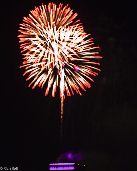 20090705 Fireworks 0109