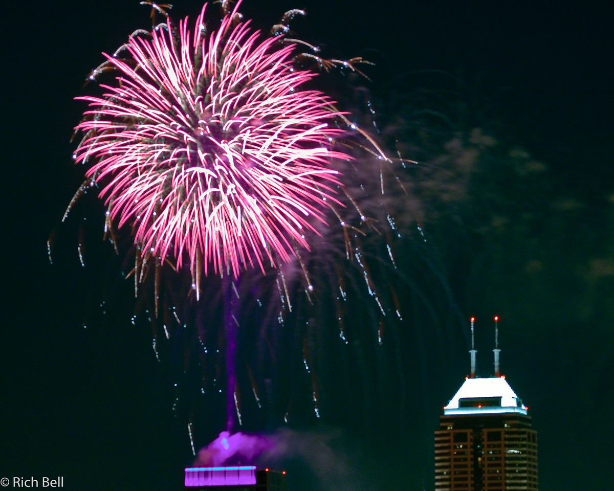 20090705 Fireworks 0063
