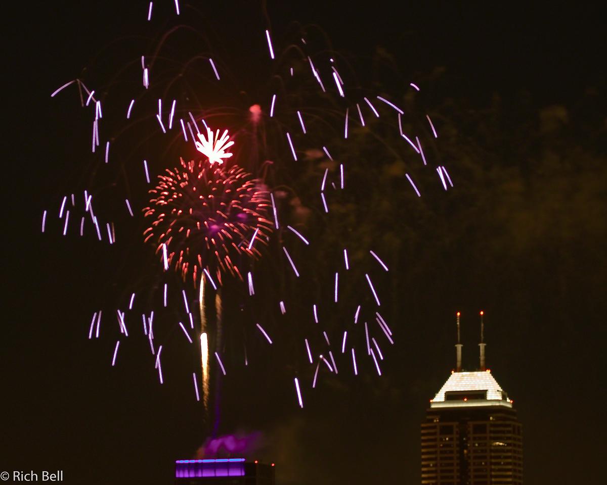 20090705 Fireworks 0046