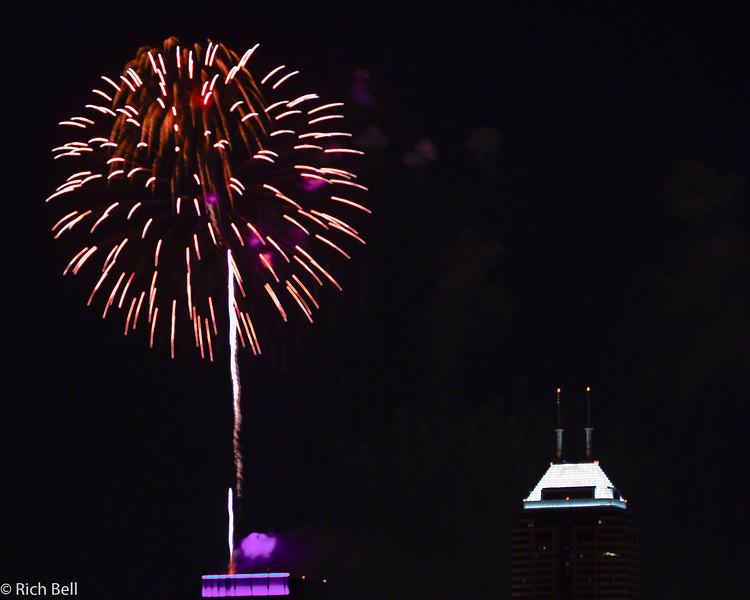 20090705 Fireworks 0066