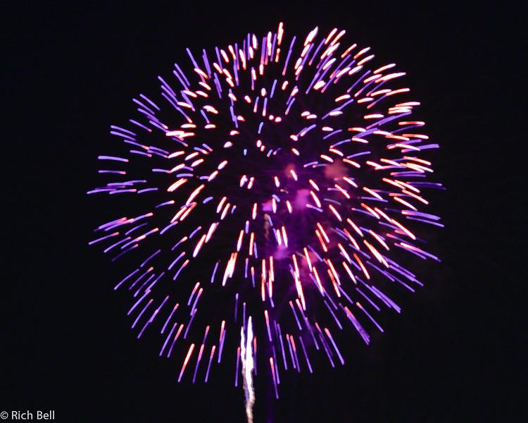 20090705 Fireworks 0056