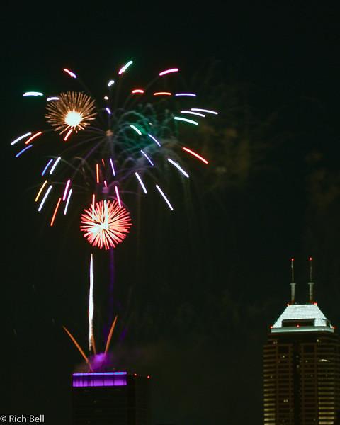 20090705 Fireworks 0038