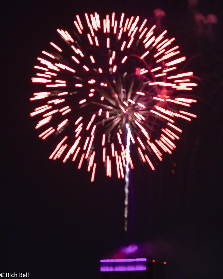 20090705 Fireworks 0087