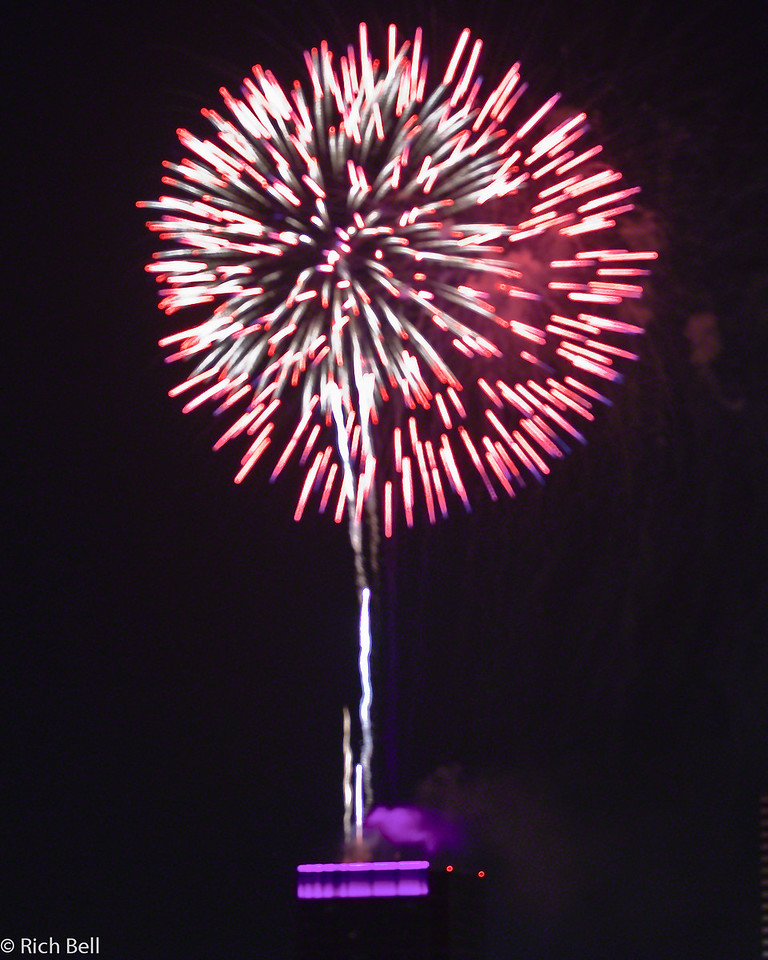 20090705 Fireworks 0114
