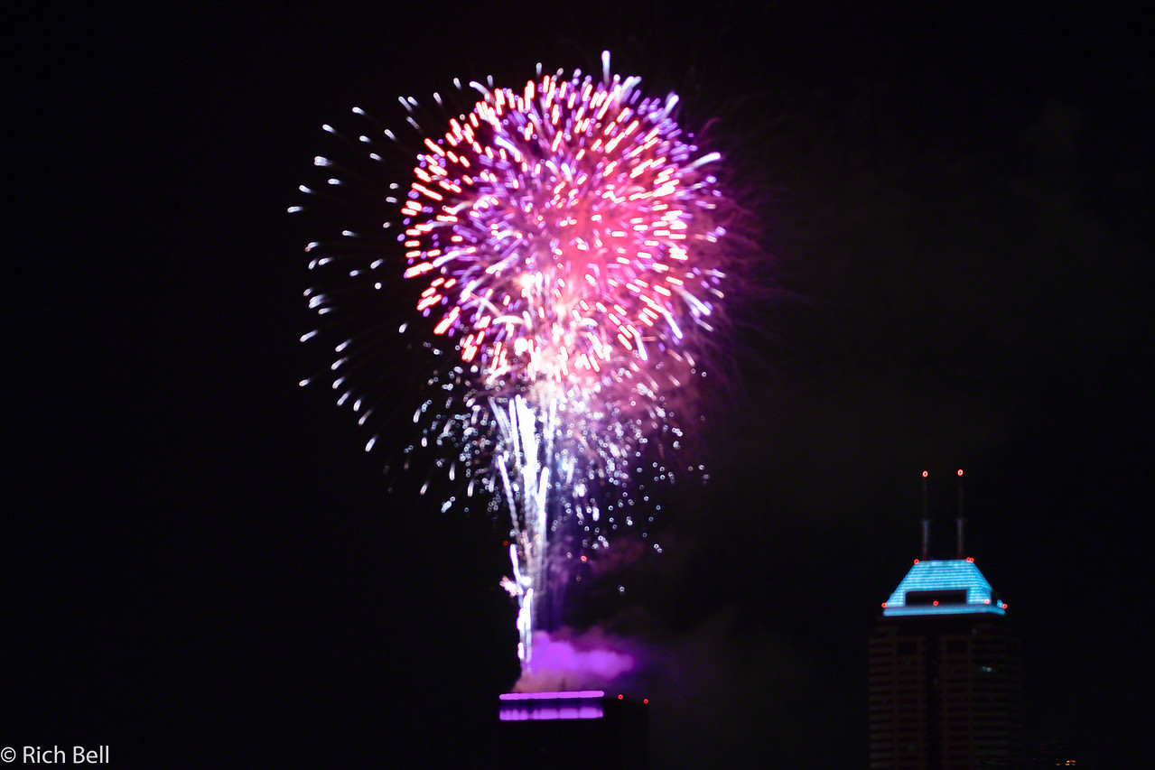 20090705 Fireworks 0151