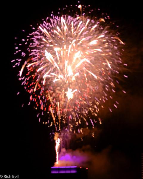 20090705 Fireworks 0152
