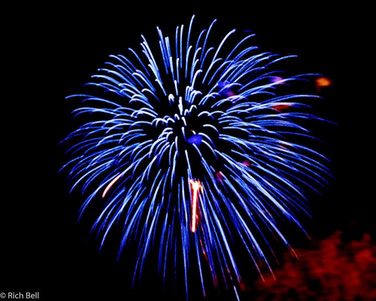 20090705 Fireworks 0023