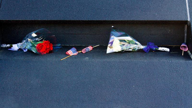 20111005 Flight 93 Memorial 0112