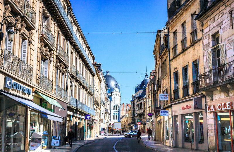 20140416 Dijon 2294-Edit_5-Edit_6-Edit_tonemapped