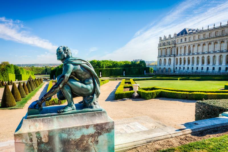 20140417 Versailles 2456_7_8