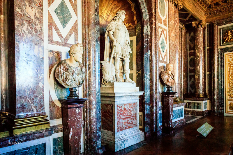 20140417 Versailles 2790