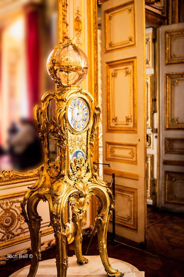 20140417 Versailles 2667