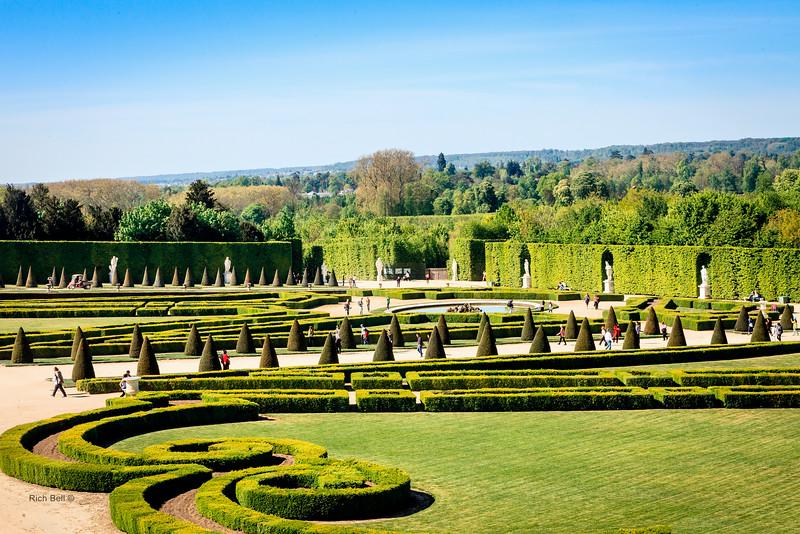 20140417 Versailles 2772