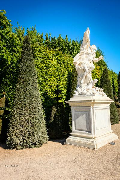 20140417 Versailles 2489