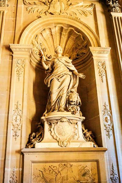 20140417 Versailles 2766