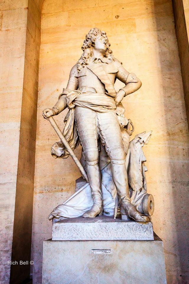 20140417 Versailles 2745