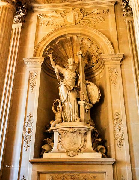 20140417 Versailles 2763