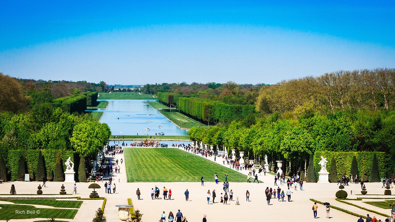 20140417 Versailles 2615