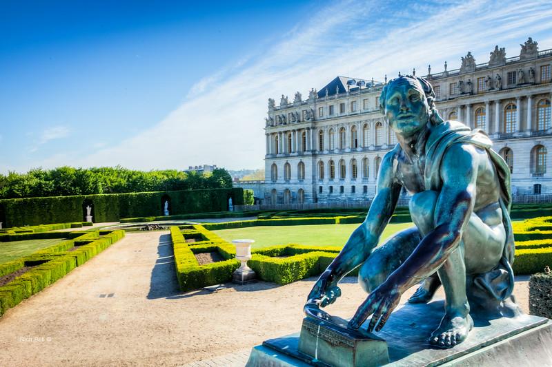 20140417 Versailles 2459_60_61
